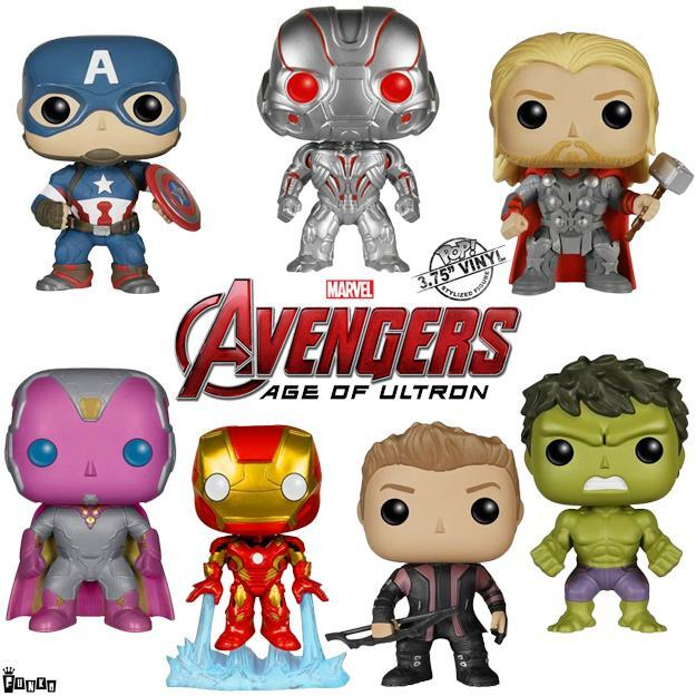 Vingadores-Avengers-Age-of-Ultron-Pop-Vinyl-Bobble-Head-Figures-01