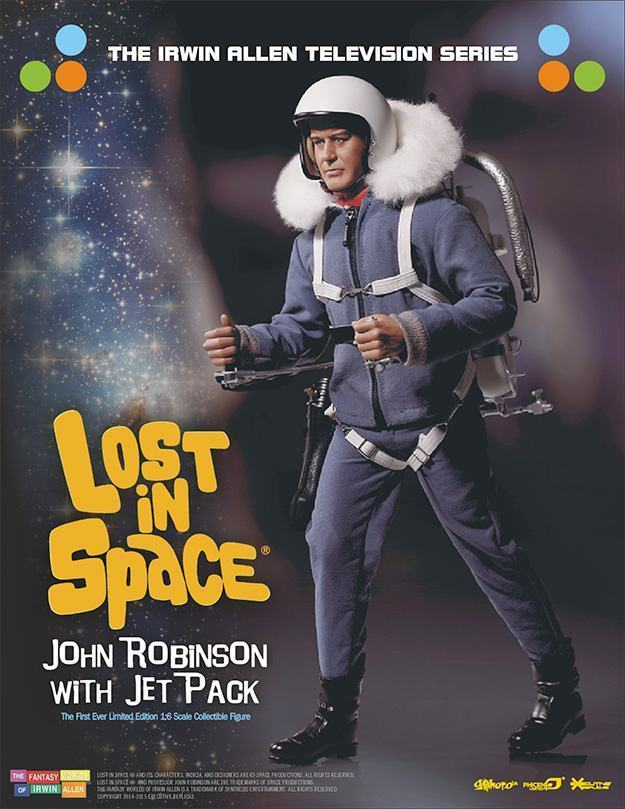 Action-Figure-Lost-in-Space-John-Robinson-e-Jet-Pack-01