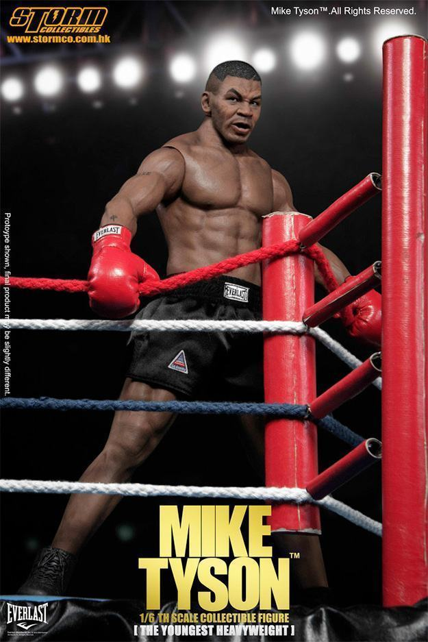 Action-Figure-Mike-Tyson-01