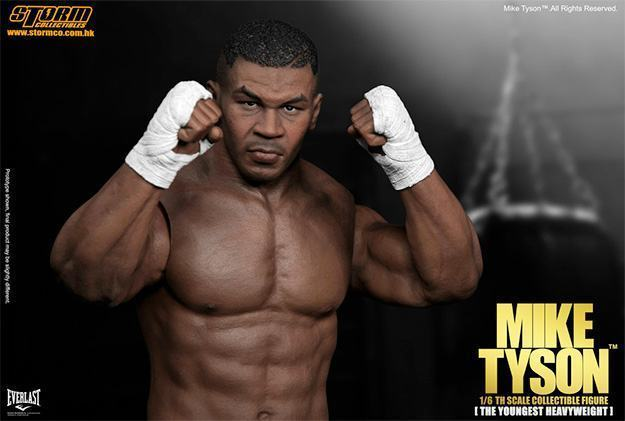 Action-Figure-Mike-Tyson-02