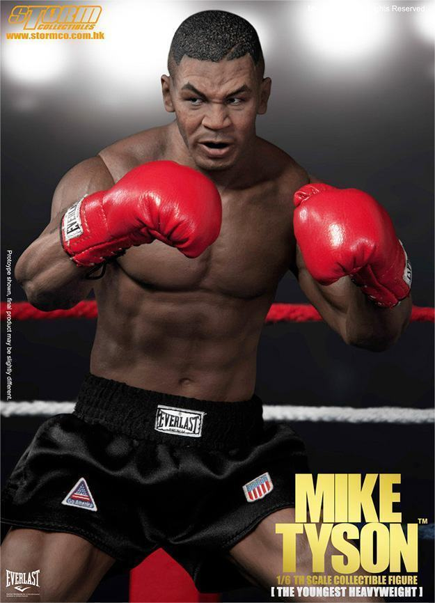 Action-Figure-Mike-Tyson-03