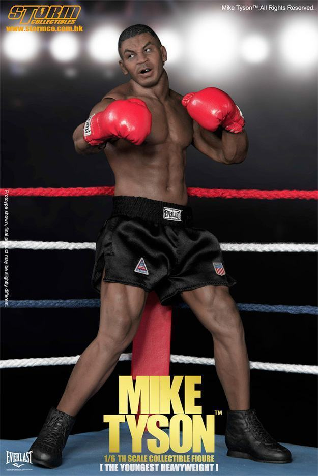 Action-Figure-Mike-Tyson-04