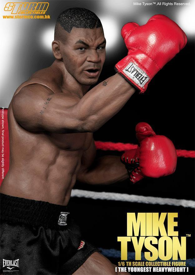 Action-Figure-Mike-Tyson-05