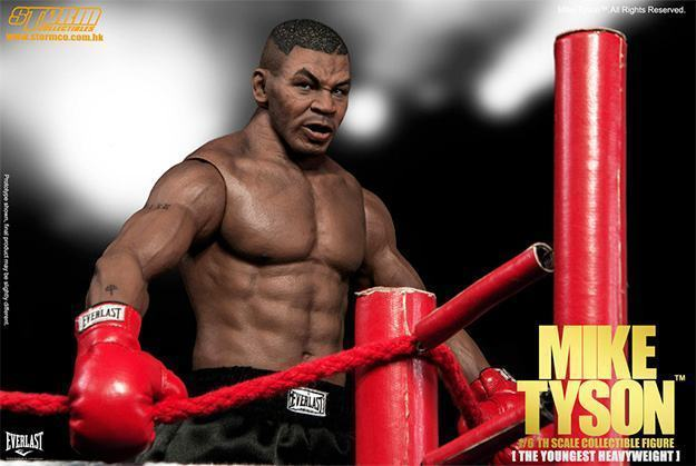 Action-Figure-Mike-Tyson-06