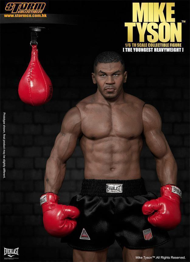 Action-Figure-Mike-Tyson-07
