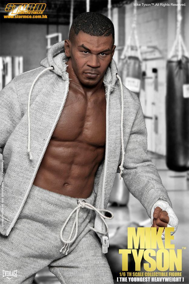 Action-Figure-Mike-Tyson-08