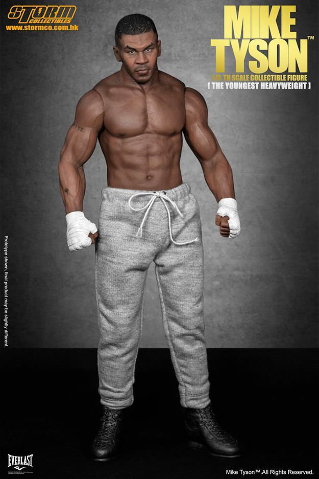 Action-Figure-Mike-Tyson-09