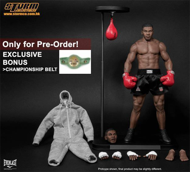 Action-Figure-Mike-Tyson-12