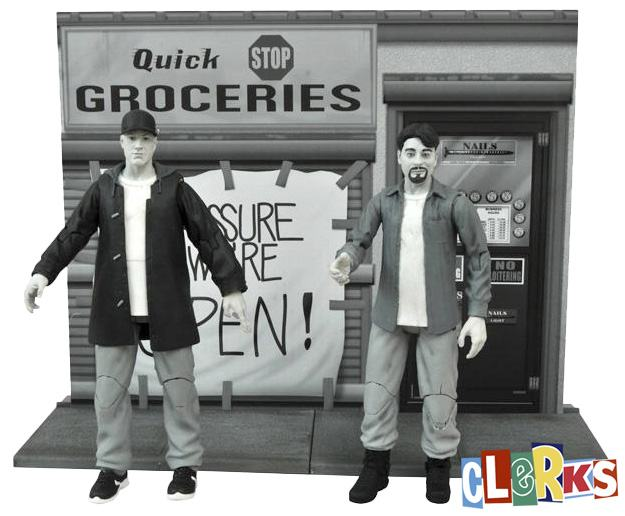 Action-Figures-O-Balconista-Clerks-Kevin-Smith-01