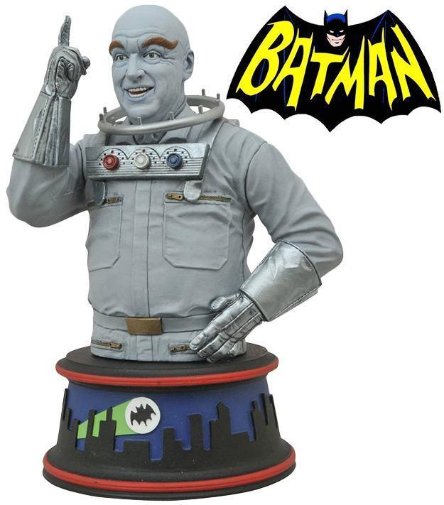Batman-1966-Mr-Freeze-Bust-01