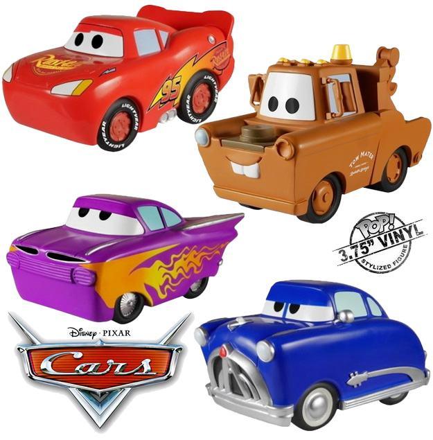 Bonecos-Funko-Pop-Cars-Pixar-01