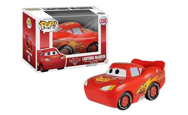 Bonecos-Funko-Pop-Cars-Pixar-02