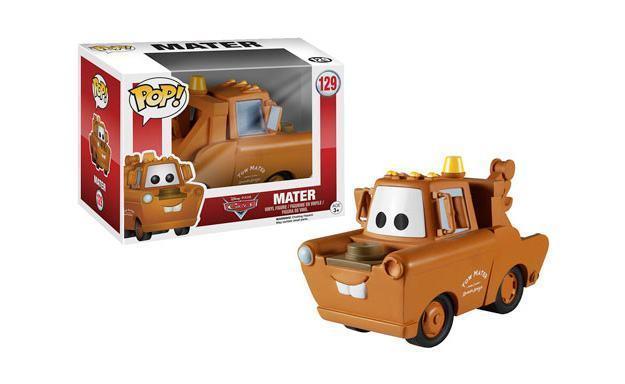 Bonecos-Funko-Pop-Cars-Pixar-03