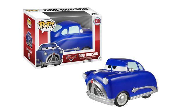 Bonecos-Funko-Pop-Cars-Pixar-04