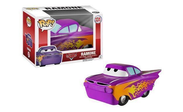 Bonecos-Funko-Pop-Cars-Pixar-05