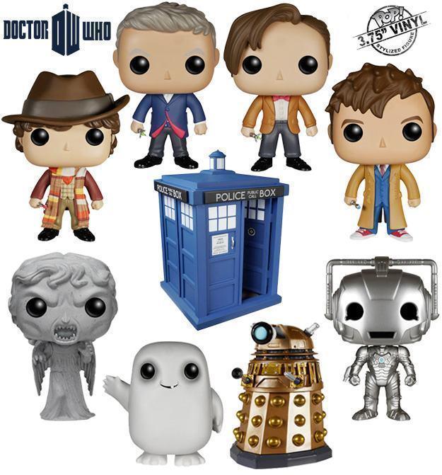 Bonecos-Funko-Pop-Doctor-Who-01
