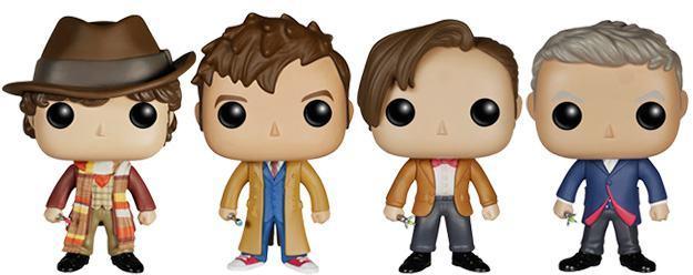 Bonecos-Funko-Pop-Doctor-Who-01a