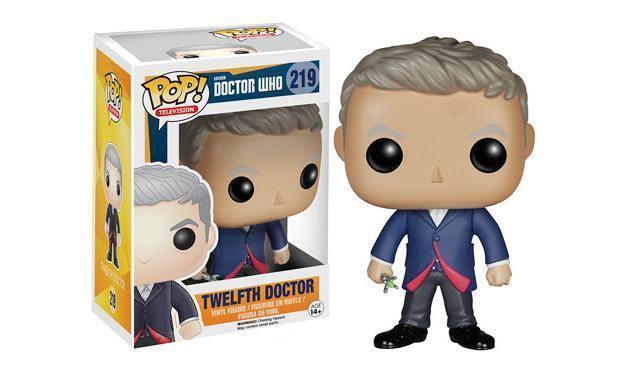 Bonecos-Funko-Pop-Doctor-Who-02