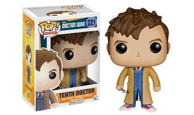 Bonecos-Funko-Pop-Doctor-Who-04