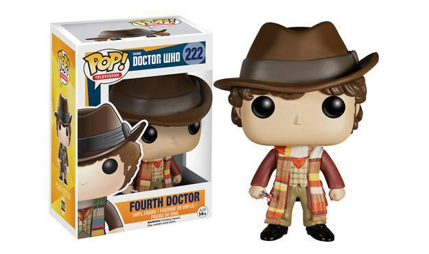 Bonecos-Funko-Pop-Doctor-Who-05