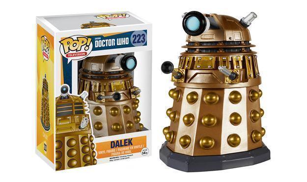 Bonecos-Funko-Pop-Doctor-Who-06