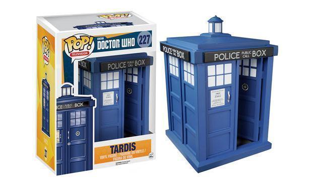 Bonecos-Funko-Pop-Doctor-Who-10