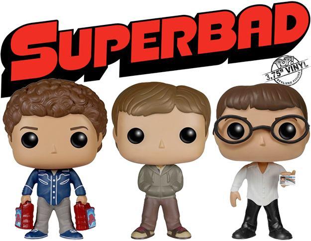 Bonecos-Funko-Pop-Filme-Superbad-01