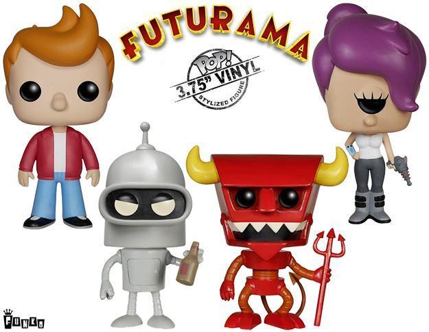 Bonecos-Funko-Pop-Futurama-01