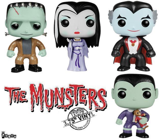 Bonecos-Funko-Pop-Munsters-01