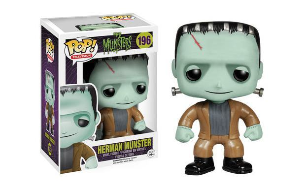 Bonecos-Funko-Pop-Munsters-02