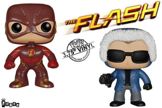 Bonecos-Funko-Pop-Nova-Serie-TV-The-Flash-01