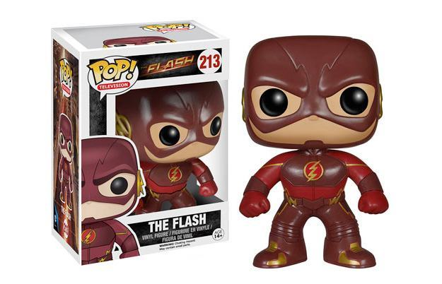 Bonecos-Funko-Pop-Nova-Serie-TV-The-Flash-02