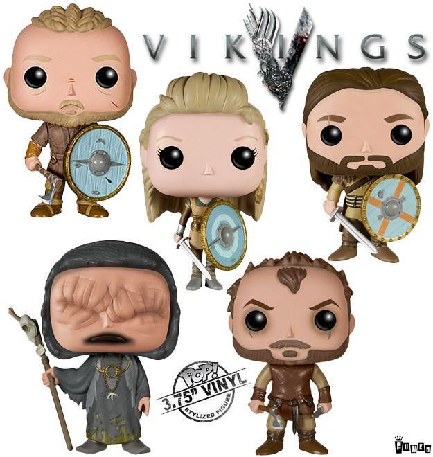 Bonecos-Funko-Pop-Vikings-01