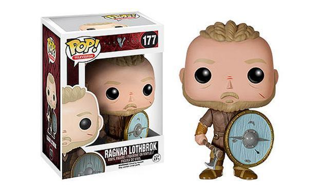 Bonecos-Funko-Pop-Vikings-02
