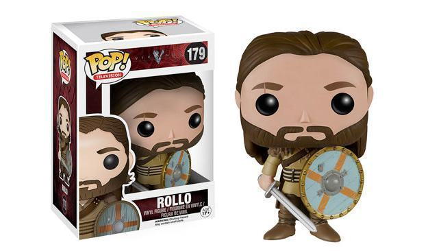 Bonecos-Funko-Pop-Vikings-04