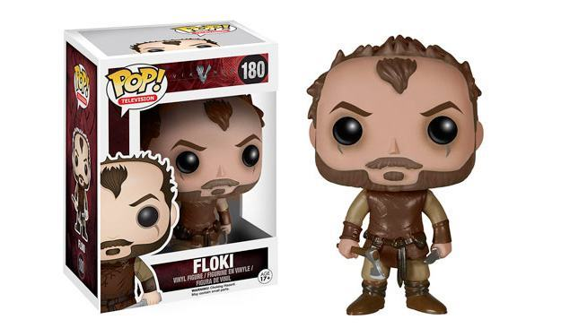 Bonecos-Funko-Pop-Vikings-05