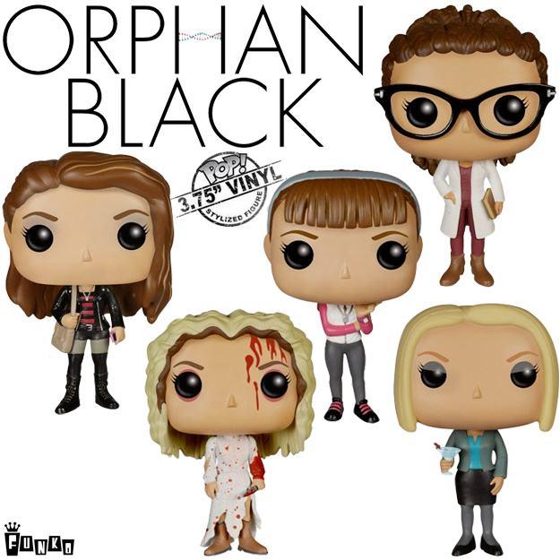 Bonecos-Orphan-Black-Funko-Pop-01a