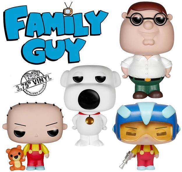 Boneocs-Funko-Pop-Family-Guy-1