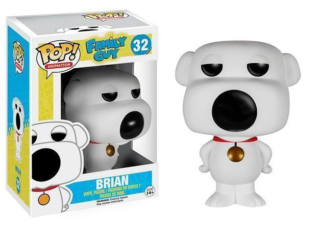 Boneocs-Funko-Pop-Family-Guy-3