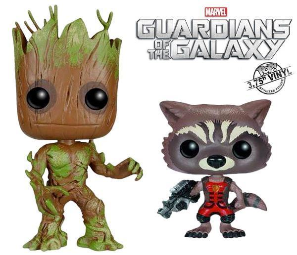 Boneocs-Pop-Guardian-of-the-Galaxy-Variantes-Rocket-e-Groot-01