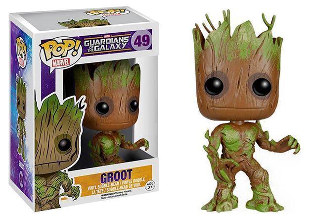 Boneocs-Pop-Guardian-of-the-Galaxy-Variantes-Rocket-e-Groot-02