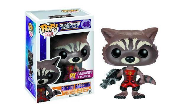Boneocs-Pop-Guardian-of-the-Galaxy-Variantes-Rocket-e-Groot-03