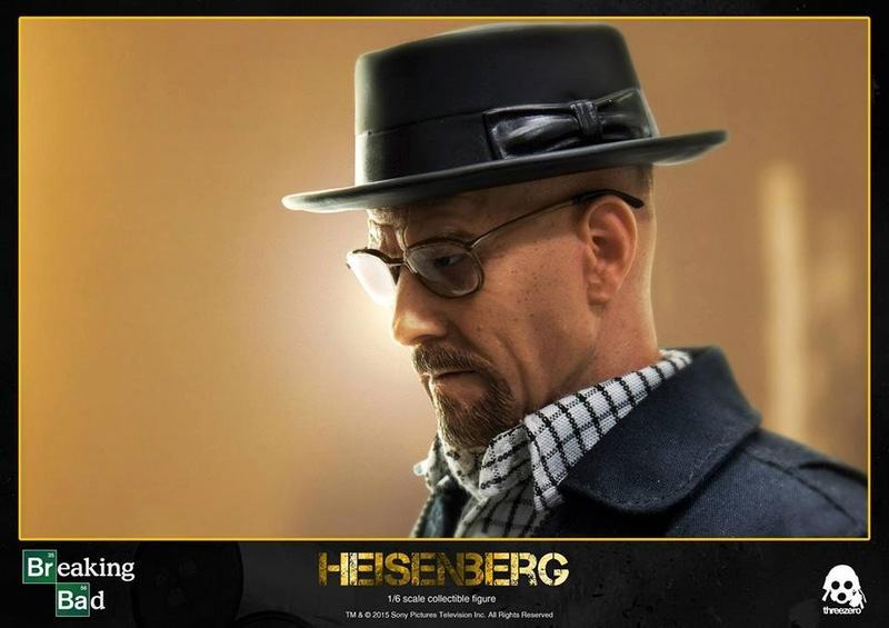 Breaking-Bad-Heisenberg-Collectible-Figure-02