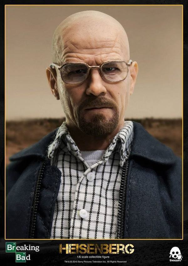 Breaking-Bad-Heisenberg-Collectible-Figure-03