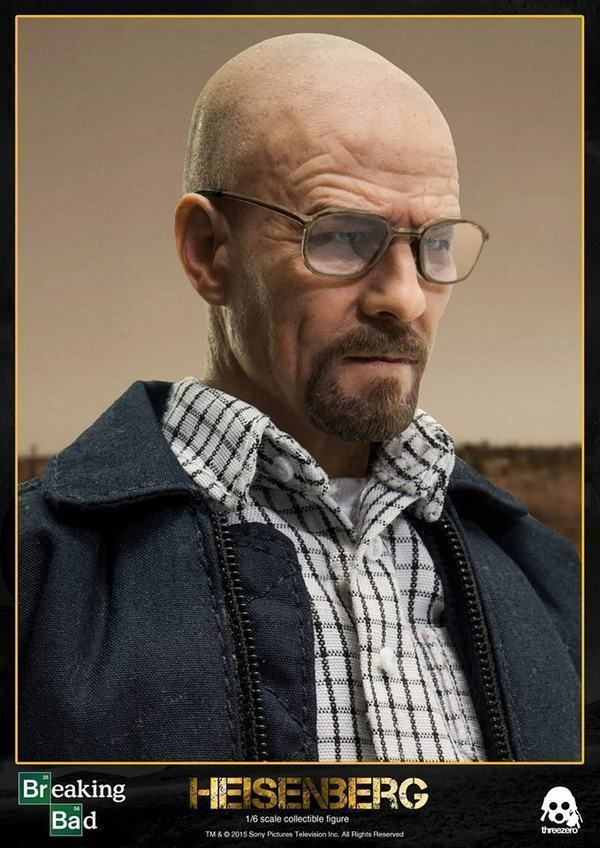Breaking-Bad-Heisenberg-Collectible-Figure-04