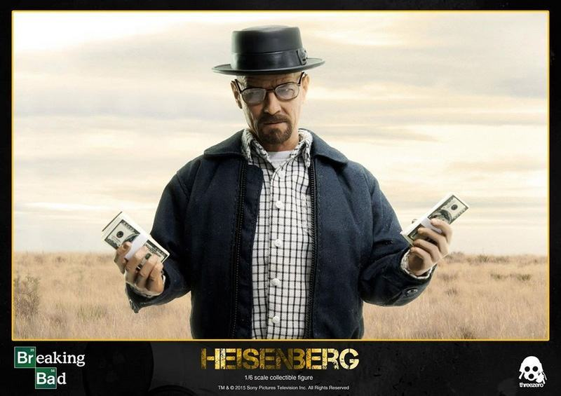Breaking-Bad-Heisenberg-Collectible-Figure-06