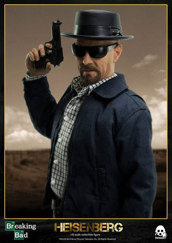 Breaking-Bad-Heisenberg-Collectible-Figure-08