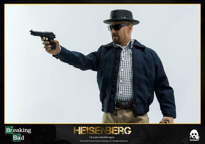Breaking-Bad-Heisenberg-Collectible-Figure-09