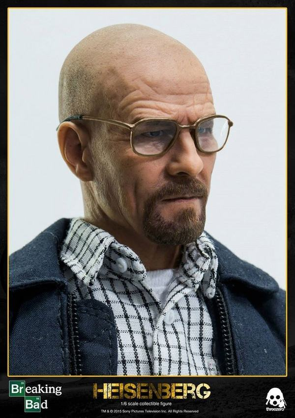 Breaking-Bad-Heisenberg-Collectible-Figure-11