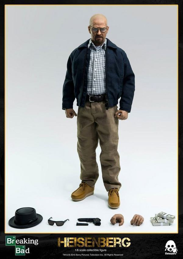 Breaking-Bad-Heisenberg-Collectible-Figure-13